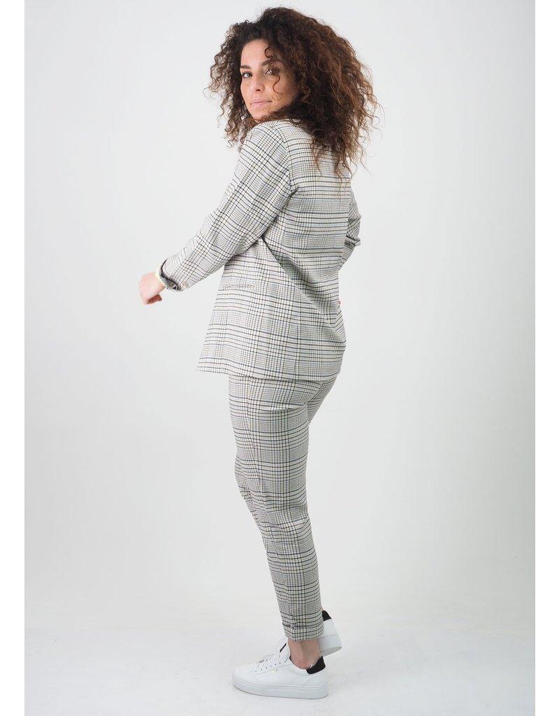 Stella Nova Pants Yara Ruit