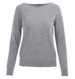 Repeat Pull 100% cashmere