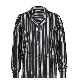 Penn&Ink Jacket stripe