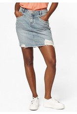 Circle of Trust Skirt mimi denim