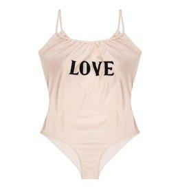 LoveStories Bathing suit Alma Love