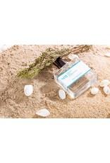 Bon Parfumeur 801 | Sea spray, Cedar, Grapefruit