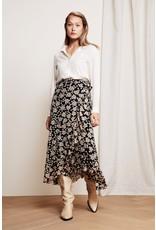 Fabienne Chapot Skirt Bobo Zwart