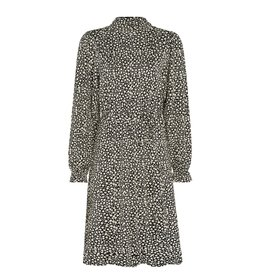Fabienne Chapot Dress Billy Zwart