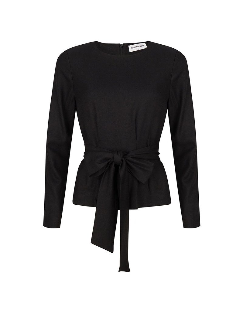 Ruby Tuesday Ruby Tuesday Blouse