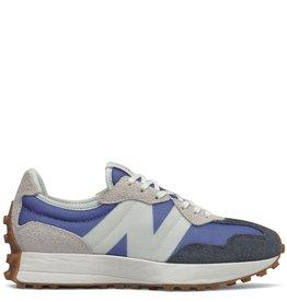 New Balance Sneaker WS327 blue/white