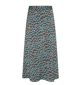 Fabienne Chapot Fabienne Chapot Skirt