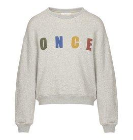 By-Bar Sweater Roxy 100% katoen
