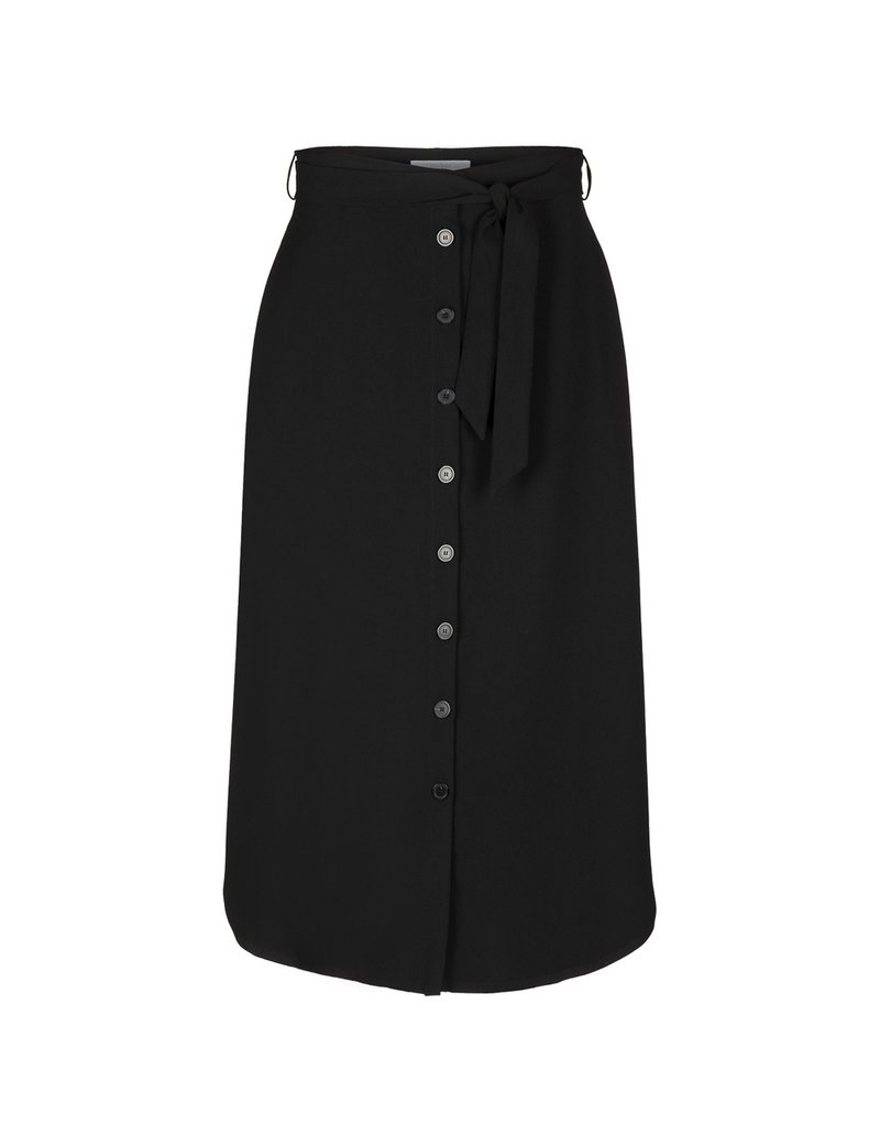 By-Bar Skirt Davina Zwart