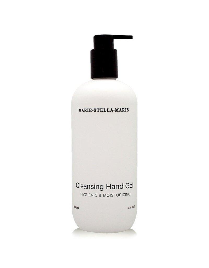 Marie Stella Maris Hand gel 500ml
