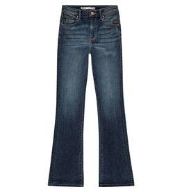 Raizzed Flaired jeans Sunrise