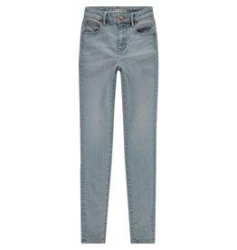 Raizzed Jeans Blossom II