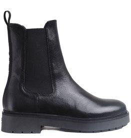 ViaVai Chelsea Boots Alexis