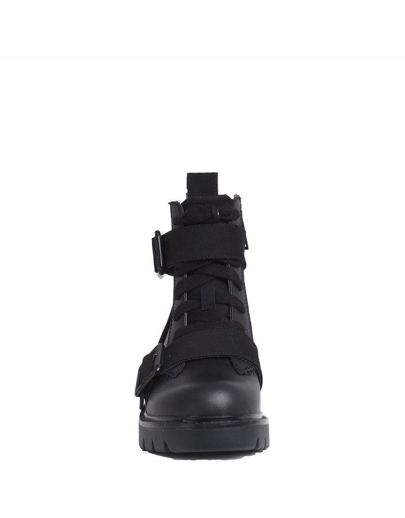 Ugg Boot Noe Zwart