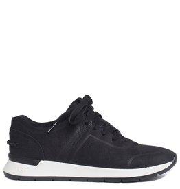 Ugg Sneaker Adaleen Zwart