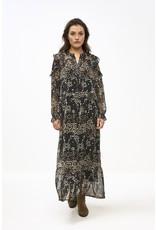 By-Bar Dress Carla Print
