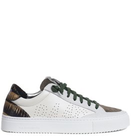 P448 Sneaker Soho Clarm