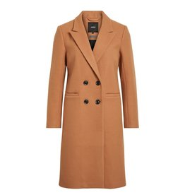 Object Object coat lina