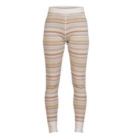 Blue Sportswear Pants Missy