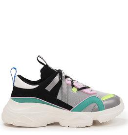 Essentiel Sneakers Wilmore