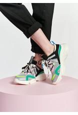 Essentiel Sneakers Wilmore  1