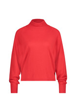 Penn&Ink Pullover rood