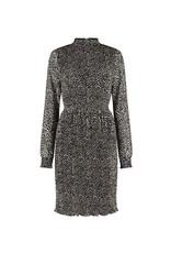 Circle of Trust Dress Emma Print