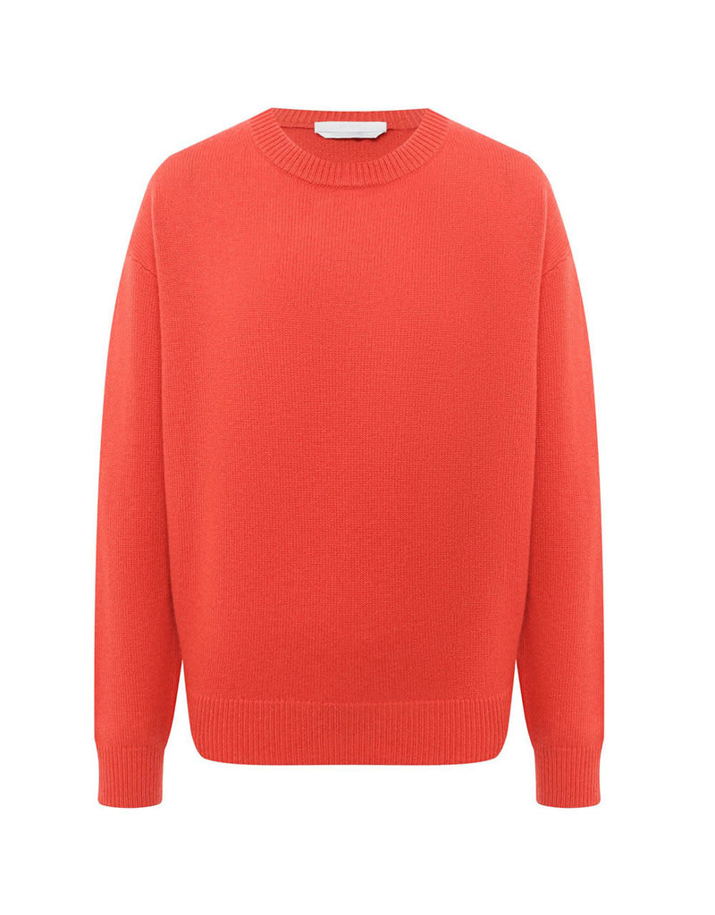 Hugo Boss Knit cashmere Fracey