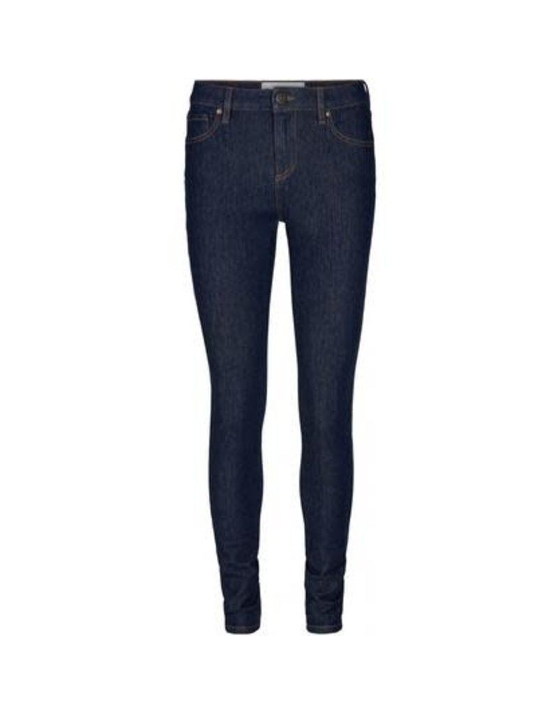 Tomorrow  Dylan cropped jeans