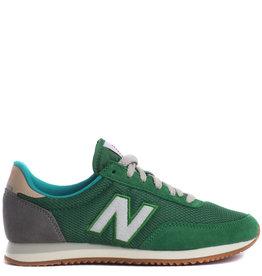 New Balance Sneaker UL720 groen