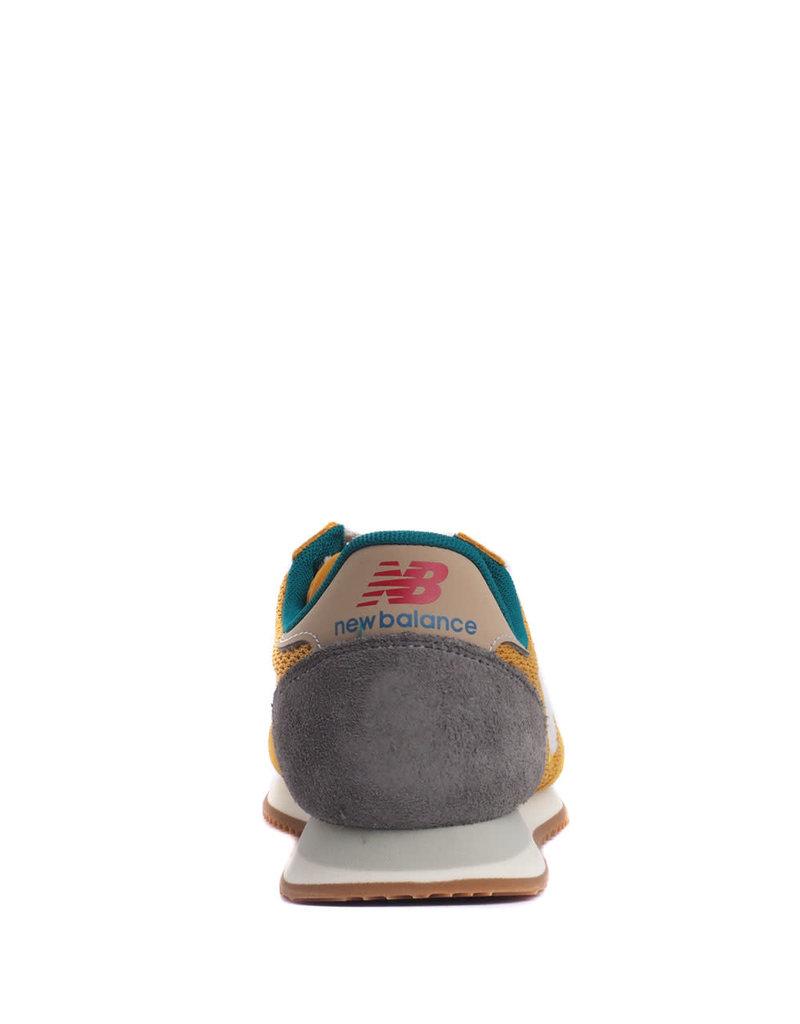 New Balance Sneaker UL720 okergeel
