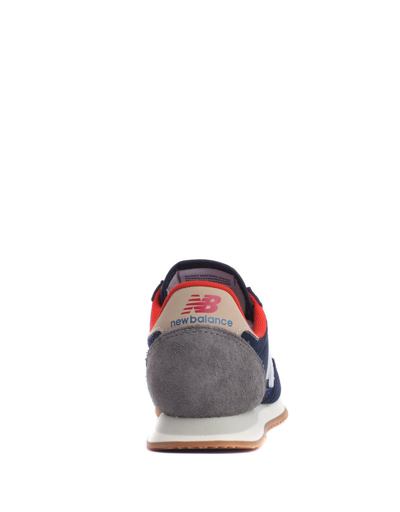 New Balance Sneaker UL720 navy