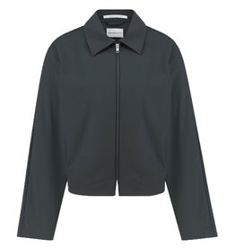 Penn&Ink Jacket  Antracite