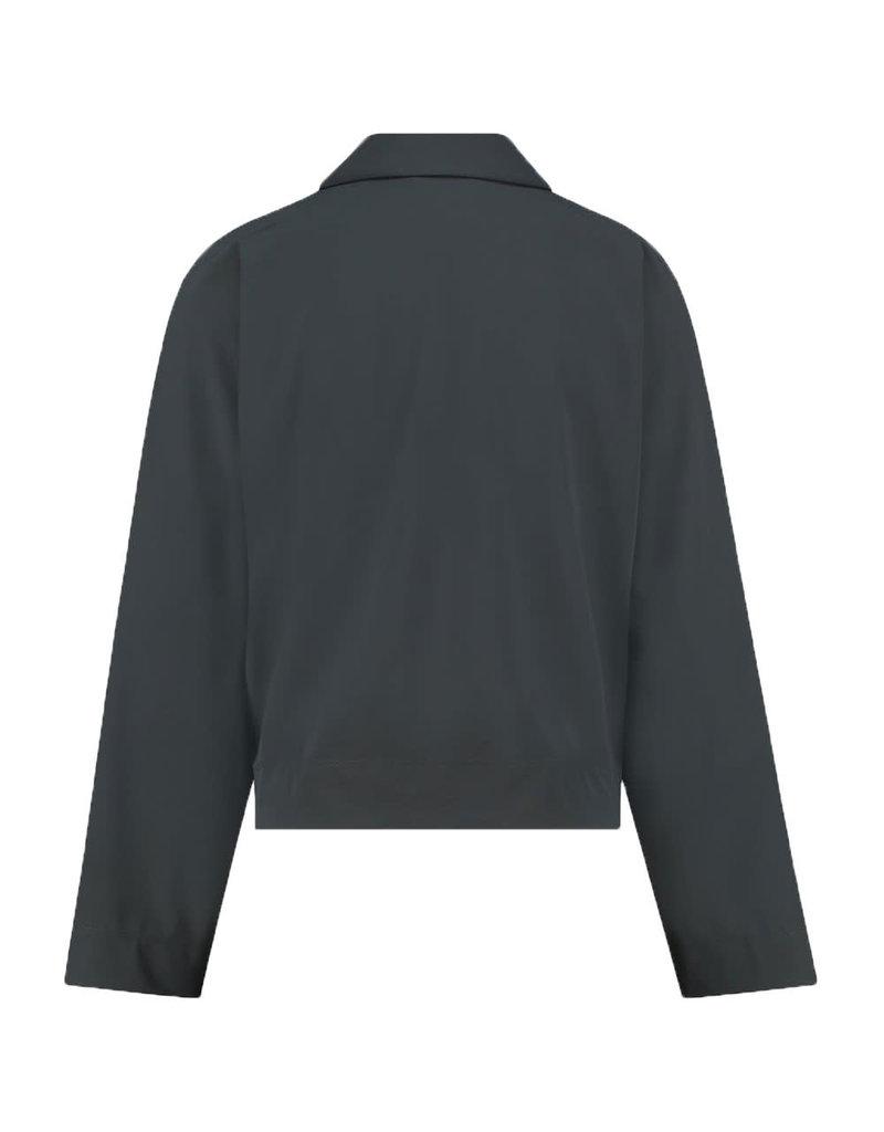 Penn&Ink N.Y. Jacket  Antracite