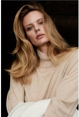 Penn&Ink Pullover  beige