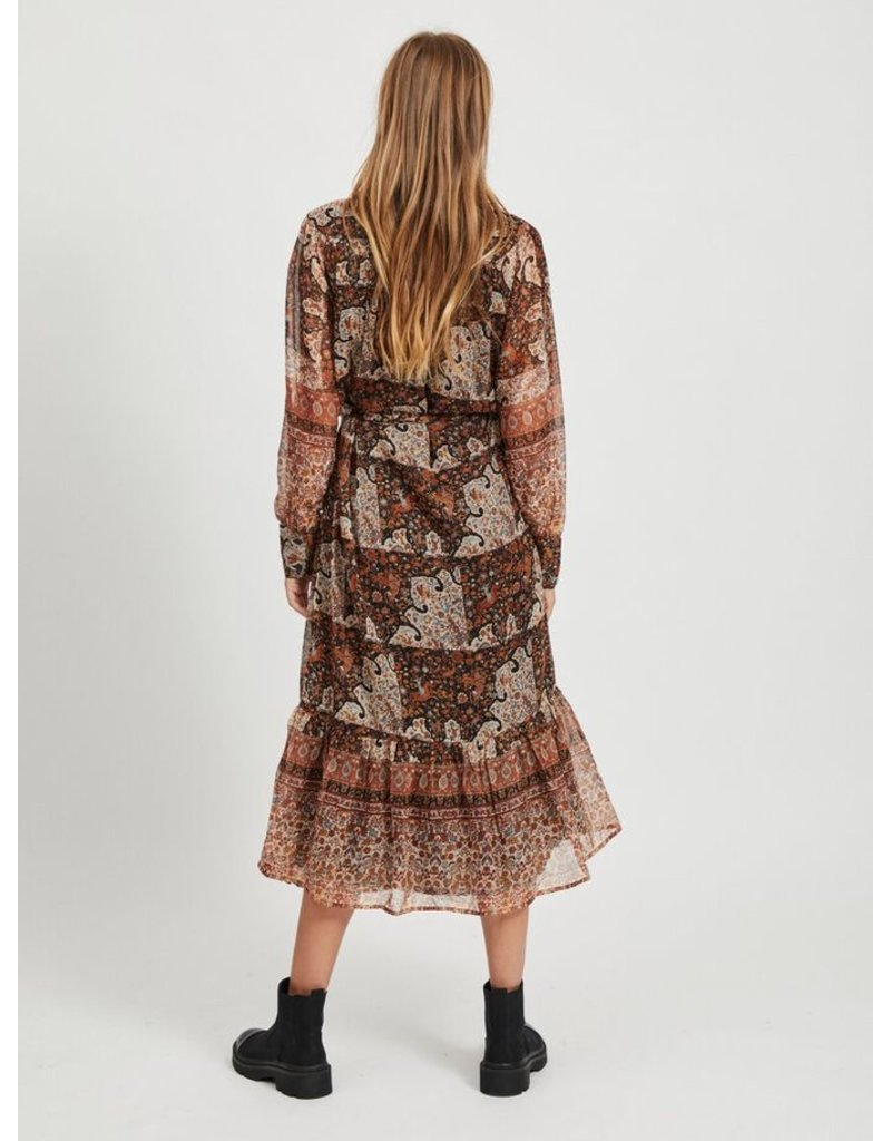Object Dress Arya
