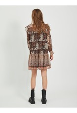 Object Shortdress Arya