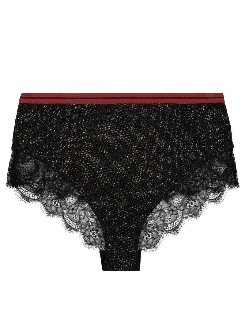LoveStories Brief rosita knit