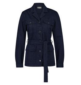 Penn&Ink Jacket Navy