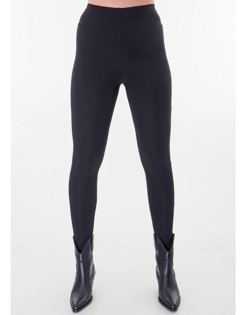 Japan TKY Zwarte legging haya