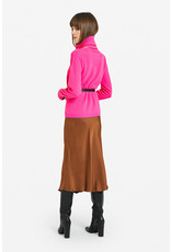 Ottodame Skirt Gonna camel