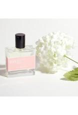 Bon Parfumeur 103 | Tiaré flower, jasmine, hibiscus