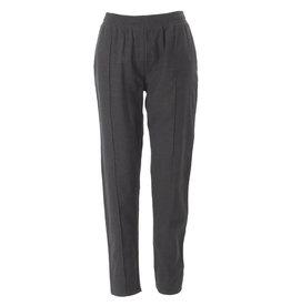 Blaumax Pants