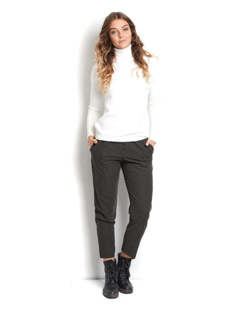 Blaumax Pants Emily verdemele