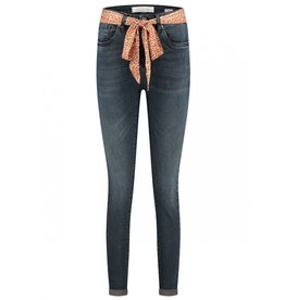 Circle of Trust Jeans Cooper