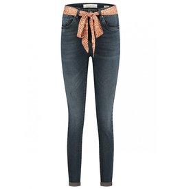 Circle of Trust Jeans Cooper