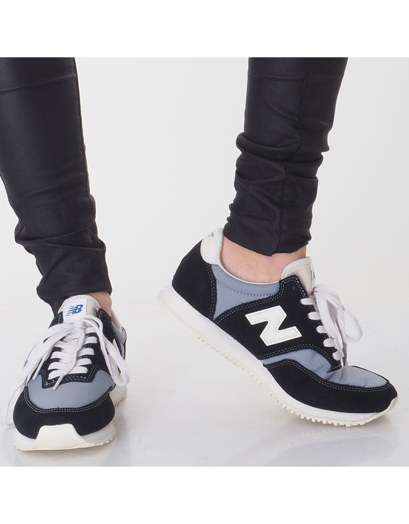 New Balance Sneaker MLC100 grijs/zwart
