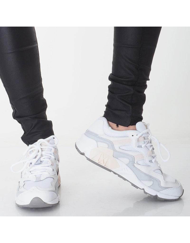 New Balance Sneaker WL850 white