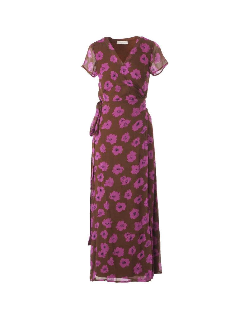 La petite etoile Dress long Diego