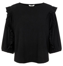 Object Top sif black